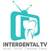 InterDental TV